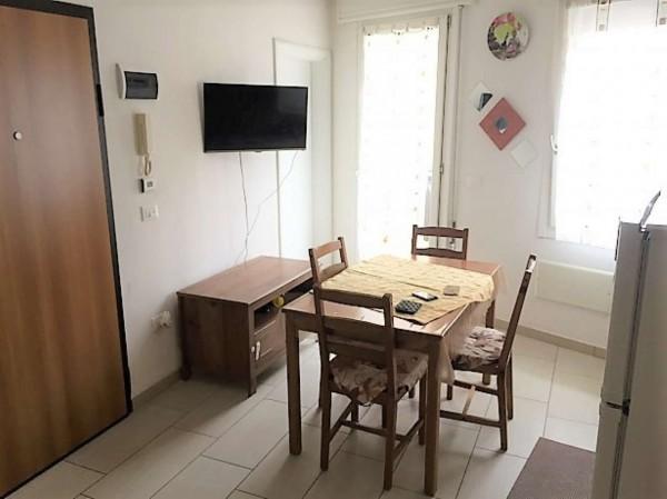 Appartamento in vendita a Chioggia, 45 mq - Foto 11