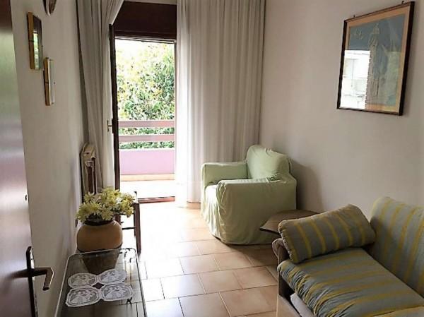 Appartamento in vendita a Chioggia, Con giardino, 60 mq - Foto 9