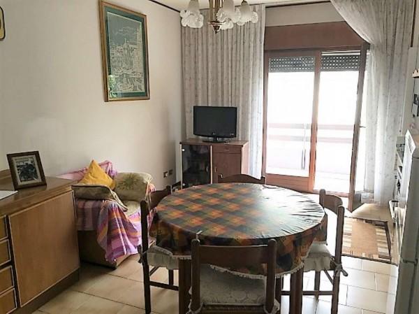 Appartamento in vendita a Chioggia, Con giardino, 60 mq - Foto 11