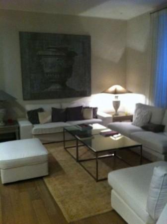 Appartamento in affitto a Milano, Largo Treves, Arredato, 160 mq - Foto 7