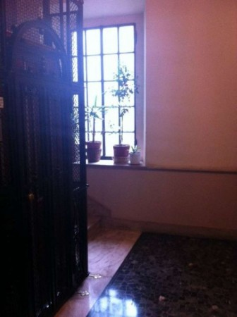 Appartamento in affitto a Milano, Largo Treves, Arredato, 160 mq - Foto 3