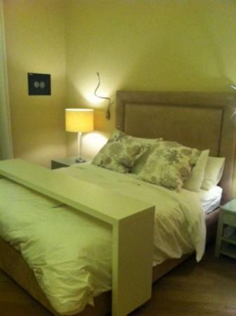 Appartamento in affitto a Milano, Largo Treves, Arredato, 160 mq - Foto 5