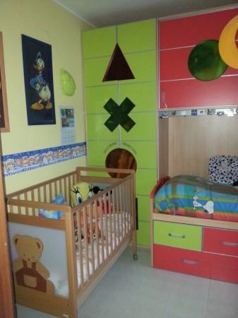 Appartamento in vendita a Taranto, Lama, 100 mq - Foto 4