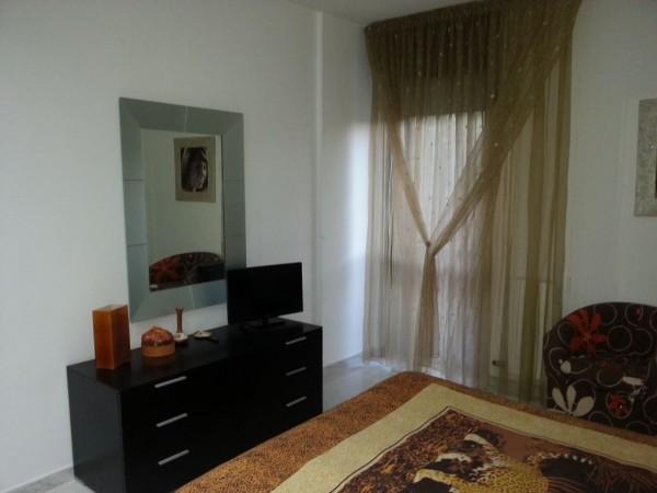 Appartamento in vendita a Taranto, Lama, 100 mq - Foto 7