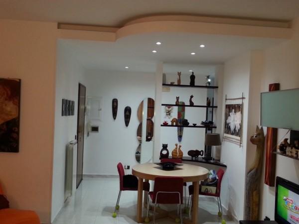 Appartamento in vendita a Taranto, Lama, 100 mq - Foto 11