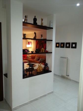 Appartamento in vendita a Taranto, Lama, 100 mq - Foto 12