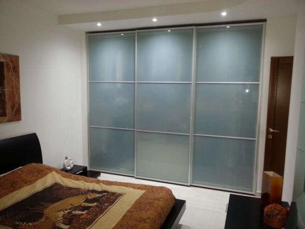 Appartamento in vendita a Taranto, Lama, 100 mq - Foto 6