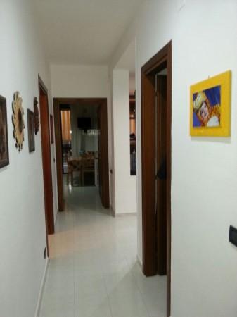 Appartamento in vendita a Taranto, Lama, 100 mq - Foto 8