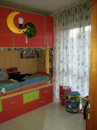 Appartamento in vendita a Taranto, Lama, 100 mq - Foto 5