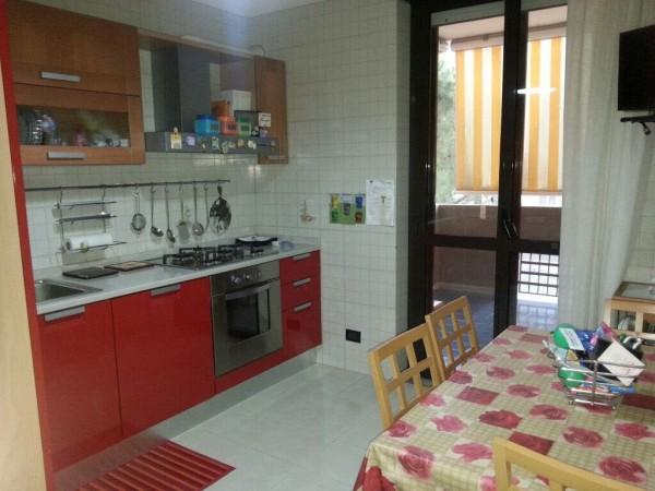 Appartamento in vendita a Taranto, Lama, 100 mq - Foto 3