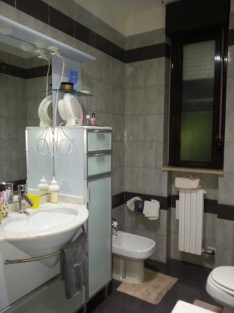 Appartamento in vendita a Taranto, Lama, 100 mq - Foto 2