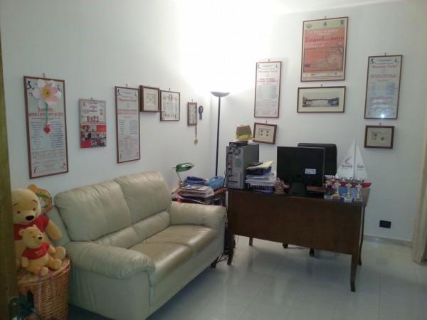Appartamento in vendita a Taranto, Lama, 100 mq - Foto 10