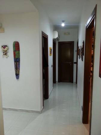 Appartamento in vendita a Taranto, Lama, 100 mq - Foto 9