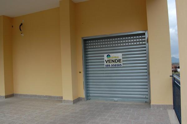 Locale Commerciale  in vendita a Fisciano, 90 mq - Foto 3