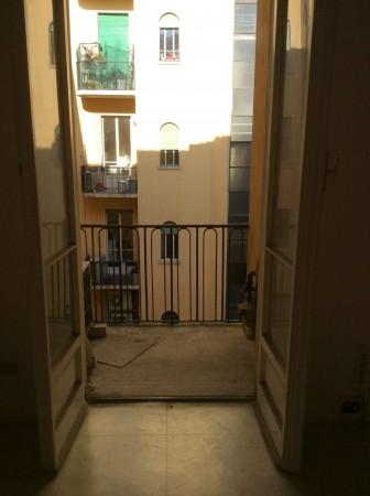 Ufficio in affitto a Milano, Piazza Baracca, 55 mq - Foto 6