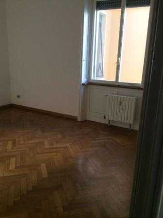 Ufficio in affitto a Milano, Piazza Baracca, 55 mq - Foto 5