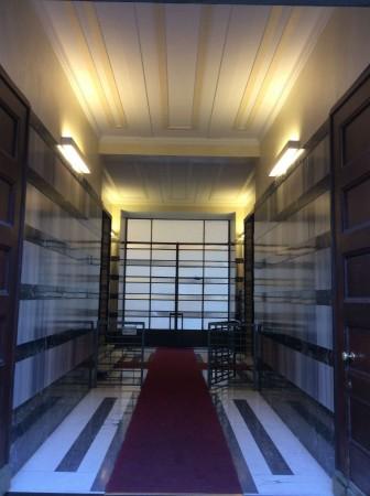 Ufficio in affitto a Milano, Piazza Baracca, 55 mq - Foto 12