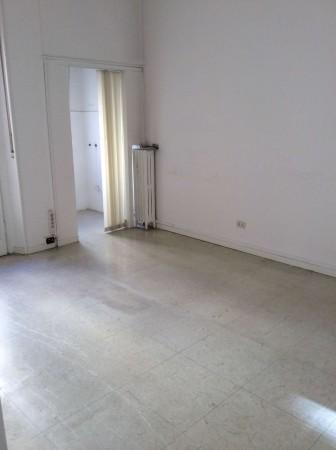 Ufficio in affitto a Milano, Piazza Baracca, 55 mq - Foto 7