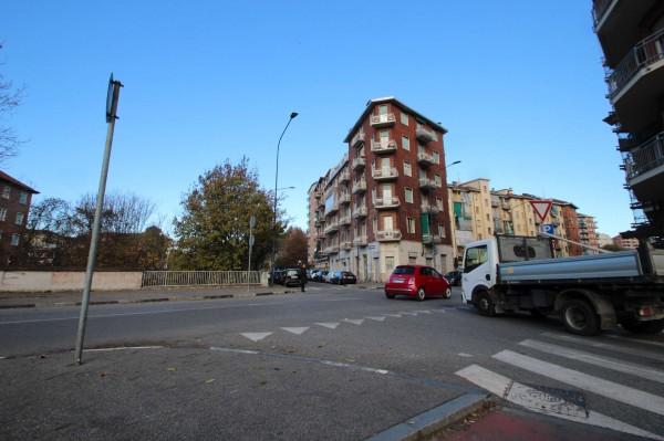 Appartamento in vendita a Torino, Rebaudengo, 55 mq - Foto 2
