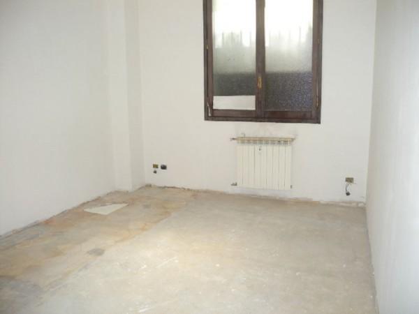 Ufficio in vendita a Milano, 145 mq - Foto 7