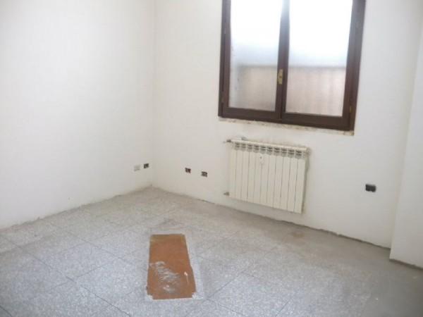 Ufficio in vendita a Milano, 145 mq - Foto 10