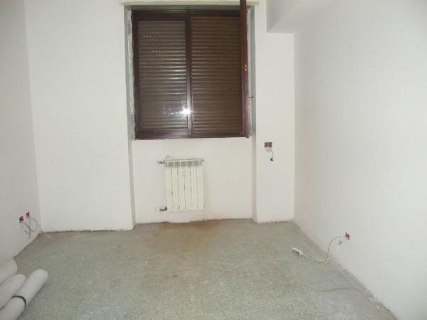 Ufficio in vendita a Milano, 145 mq - Foto 11
