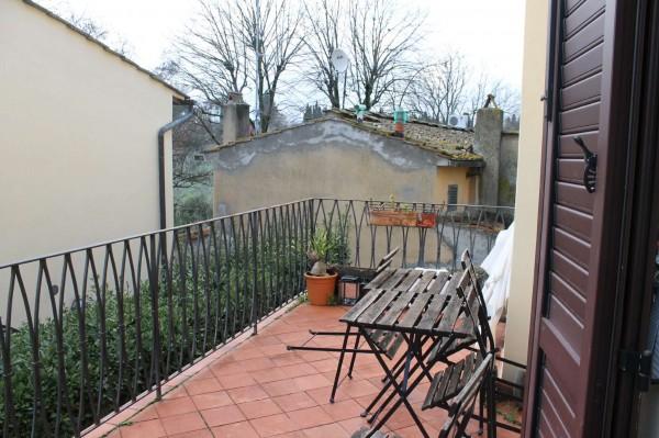 Appartamento in affitto a Firenze, Con giardino, 68 mq - Foto 6