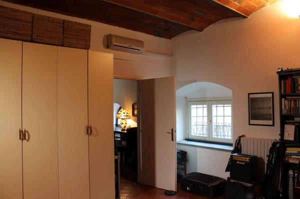 Appartamento in affitto a Firenze, Con giardino, 68 mq - Foto 10