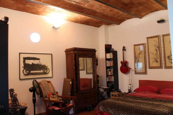 Appartamento in affitto a Firenze, Con giardino, 68 mq - Foto 9