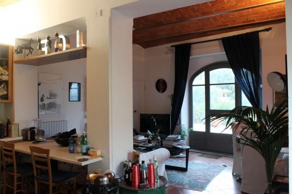 Appartamento in affitto a Firenze, Con giardino, 68 mq - Foto 1