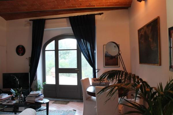 Appartamento in affitto a Firenze, Con giardino, 68 mq - Foto 14