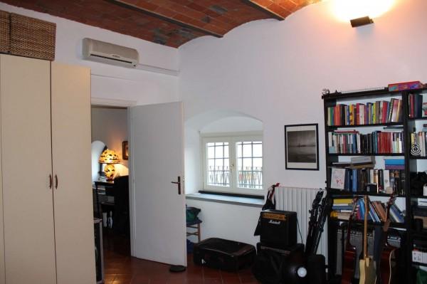 Appartamento in affitto a Firenze, Con giardino, 68 mq - Foto 2