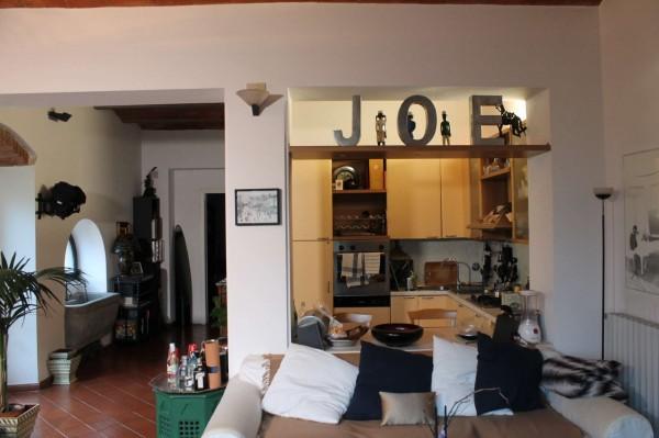 Appartamento in affitto a Firenze, Con giardino, 68 mq - Foto 15