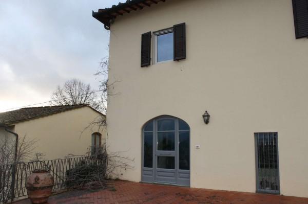 Appartamento in affitto a Firenze, Con giardino, 68 mq - Foto 18