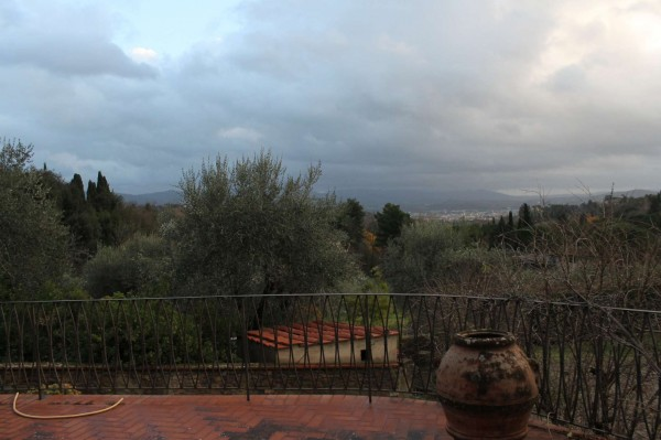 Appartamento in affitto a Firenze, Con giardino, 68 mq - Foto 4
