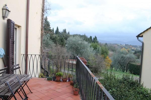 Appartamento in affitto a Firenze, Con giardino, 68 mq - Foto 5