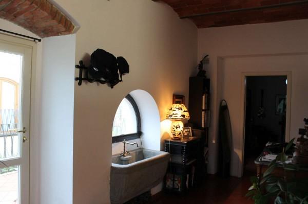 Appartamento in affitto a Firenze, Con giardino, 68 mq - Foto 11