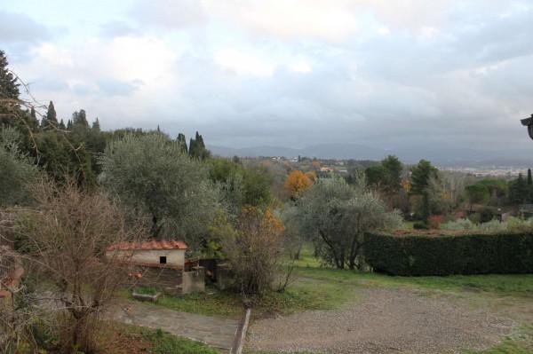 Appartamento in affitto a Firenze, Con giardino, 68 mq - Foto 3