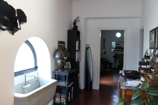 Appartamento in affitto a Firenze, Con giardino, 68 mq - Foto 12