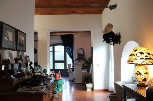 Appartamento in affitto a Firenze, Con giardino, 68 mq - Foto 8