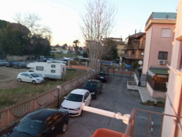 Appartamento in vendita a Tivoli, Con giardino, 78 mq - Foto 1