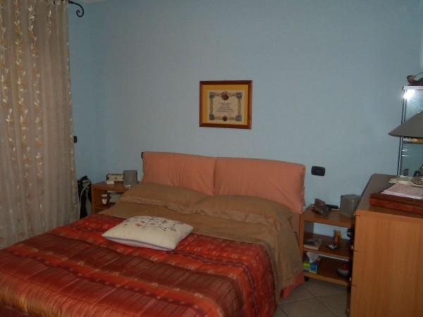 Appartamento in vendita a Tivoli, Con giardino, 78 mq - Foto 13