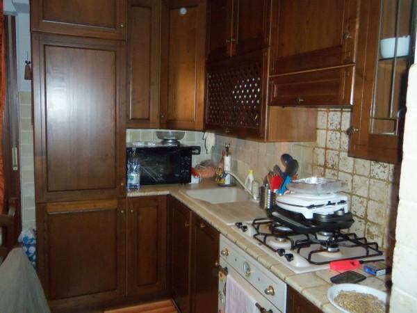 Appartamento in vendita a Tivoli, Con giardino, 78 mq - Foto 17