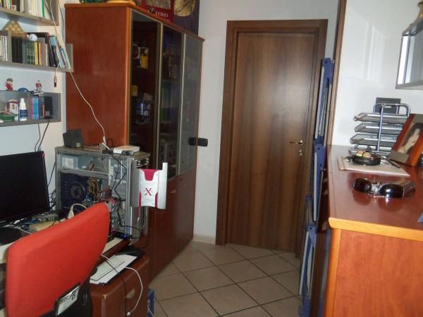 Appartamento in vendita a Tivoli, Con giardino, 78 mq - Foto 14