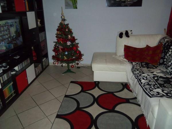 Appartamento in vendita a Tivoli, Con giardino, 78 mq - Foto 18