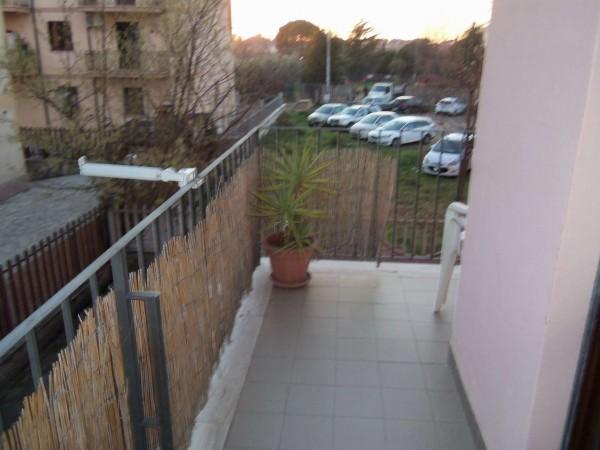 Appartamento in vendita a Tivoli, Con giardino, 78 mq - Foto 7