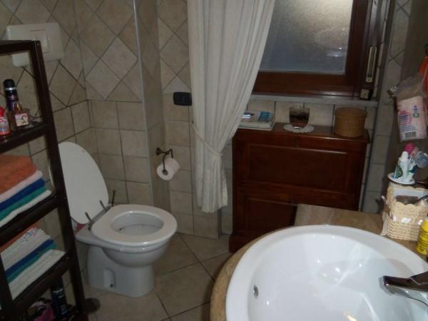 Appartamento in vendita a Tivoli, Con giardino, 78 mq - Foto 10