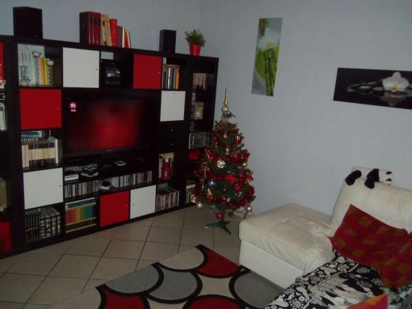 Appartamento in vendita a Tivoli, Con giardino, 78 mq - Foto 19