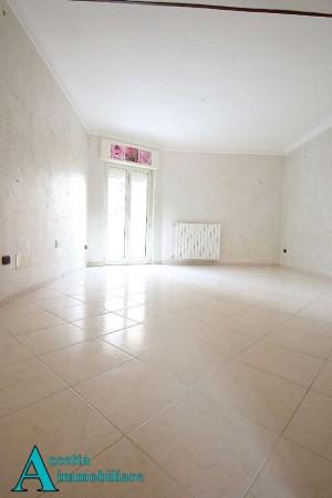 Appartamento in vendita a Taranto, Semi-centrale, 85 mq - Foto 10