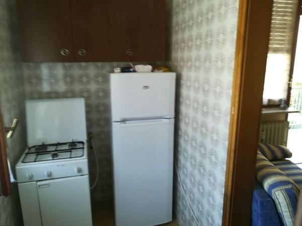 Appartamento in vendita a Mondovì, Altipiano, 50 mq - Foto 7